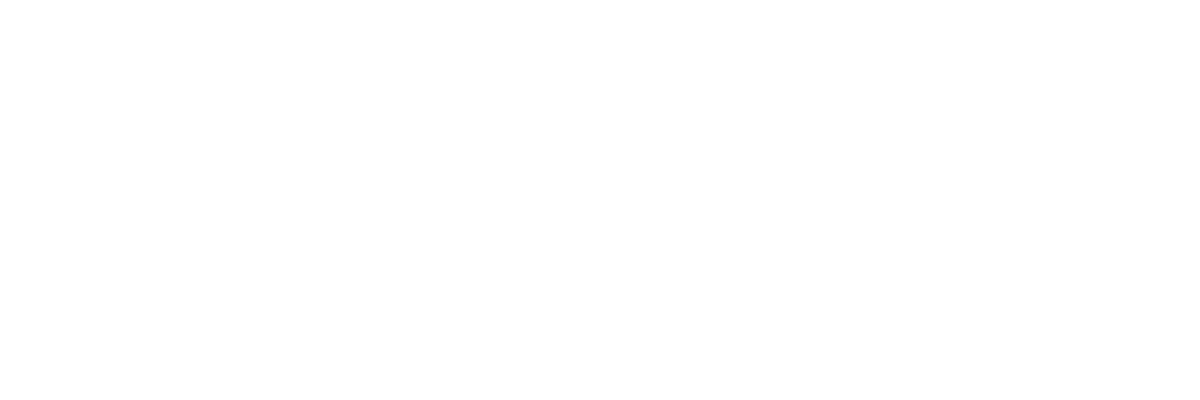 Need Support ? Get it!